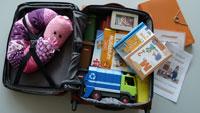 Medien-Koffer aus Rastatt - Lernmaterialien für Kitas und Grundschulen