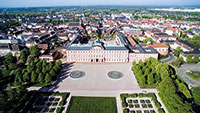 """Tourismuszahlen in Rastatt steigen über Landesdurchschnitt – """"2018 hat sicher unser tête-à-tête zum hervorragenden Ergebnis beigetragen"""""""