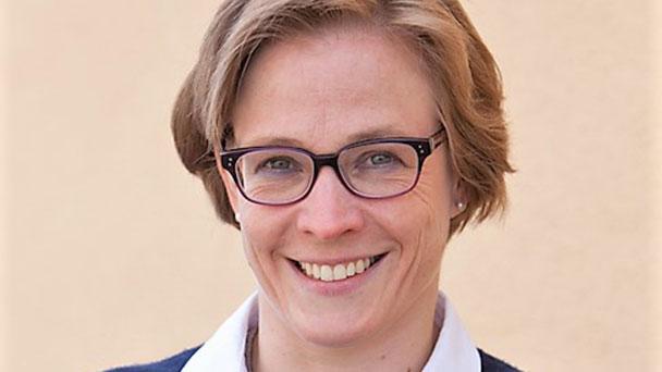 """""""Wir wollen zu einem gesunden Lebensstil motivieren"""" – Reha-Sport beim SCL Heel Baden-Baden"""