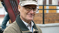 SWR trauert um Peter Schell – 27 Jahre in der Rolle von Karl Faller