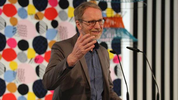 Personalie Gerd Hager – 65 Jahre noch längst kein Rentenalter – Regionalverband gratuliert zum Geburtstag