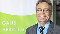 """Auszeichnung für Stadtwerke Gaggenau - Stadtwerke-Chef Paul Schreiner: """"Tolle Bestätigung"""""""
