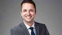 Gernsbacher Bürgermeister Julian Christ in Ausschuss des Städtetags Baden-Württemberg gewählt