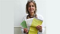 Wie wählt man bei der Kommunalwahl? – Rathaus Gernsbach lädt zu Infoveranstaltung