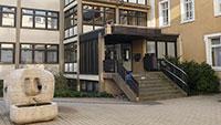 """""""Kind am Arbeitsplatz"""" – Stadt Gernsbach erhält europaweit bekannte Zertifizierung 'berufundfamilie'"""