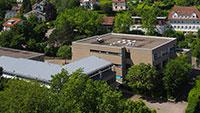 Mehr Gernsbacher Schüler kehren in die Schulen zurück - Vorrangig Unterricht in Deutsch, Mathematik, Fremdsprachen