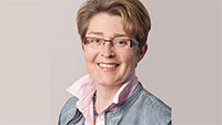 """Personalie Klinikum Mittelbaden – Neue Pflegedirektorin Anja König – """"Pandemie gut zu meistern mit Blick nach intern und extern"""""""