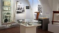 Eines der finstersten Kapitel im Nachkriegsdeutschland - Stadtmuseum Rastatt über Heimerziehung