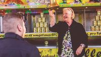 Pop-Up-Freizeitpark statt Jahrmarkt in Rastatt – Verkaufsoffener Sonntag am 27. September abgesagt