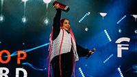 8.000 Besucher bei Konzerten des SWR 3-Festivals in Baden-Baden – Bescheidene Spende für Hochwasser-Opfer