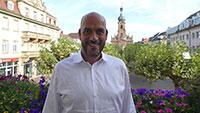 Torsten von Appen wechselt von Stuttgart nach Rastatt – Ab 1. Dezember Chef der Wirtschaftsförderung und Stadtmarketingchef