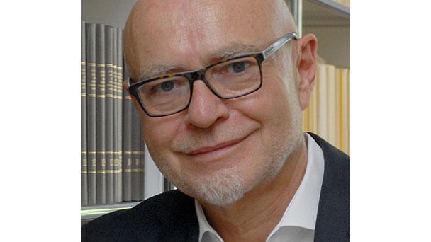 """Rastatter OB Pütsch lädt zum Tag der Deutschen Einheit – Ex-Bundesrichter Fabio spricht zu """"Demokratie nach 70 Jahren Grundgesetz"""""""