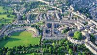"""Elf Kurstädte wollen UNESCO-Welterbe werden – """"Die 'Great Spas of Europe' repräsentieren das Phänomen der europäischen Kurstadt auf dem Höhepunkt ihrer Entwicklung"""""""
