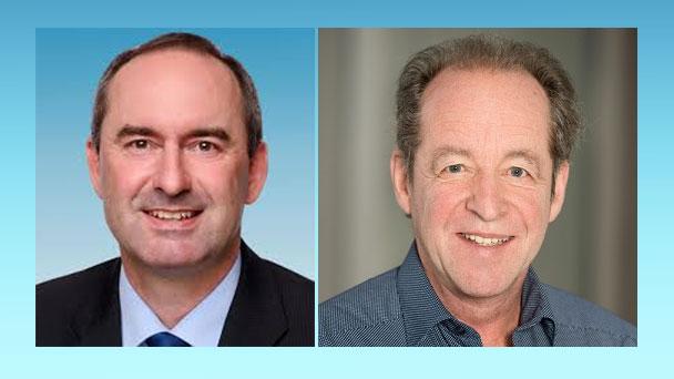 FBB-Stadtrat Tommy Schindler will Landtagsabgeordneter werden – Stellvertretender bayerischer Ministerpräsident Aiwanger kommt zur Nominierung nach Baden-Baden
