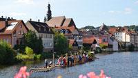 44. Gernsbacher Altstadtfest weiter ungewiss – Vereine sollen Vorstellungen und Möglichkeiten mitteilen – Maskenpflicht oder Begrenzung der Teilnehmerzahl