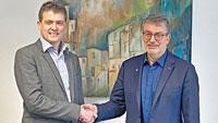 """Behrens und Ernst vereinbaren """"gute Zusammenarbeit und einen regelmäßigen Austausch"""""""