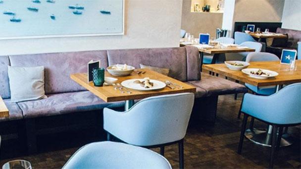 """Erschütternder Brief von Gastronomen an Karlsruher OB Mentrup – Sören Anders: """"Während die Tage verstreichen, sind wir dabei, unterzugehen"""""""