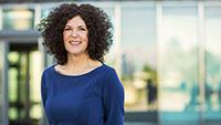 Personalie bei Grenke AG – Vorstandsvorsitzende Antje Leminsky verlässt Konzern – Nachfolger von Bayerische Landesbank