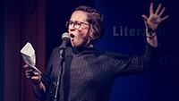 Die Dichter sind im Einsatz – Poetry Slam im Theater Baden-Baden