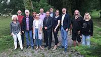 Neue Bürgerinitiative fordert mehr Lärmschutz für Baden-Baden und den Nordschwarzwald