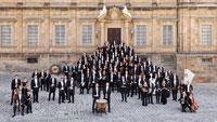 Neues Jahr beginnt in Baden-Baden mit Mozart und Beethoven – Hélène Grimaud und Bamberger Symphoniker im Festspielhaus