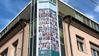 Stadt Rastatt lädt Bürger am Mittwoch in den Stadtpark – Neues zur Landesgartenschau Bewerbung