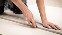 Baden-Badener Baubranche schlägt Alarm – 80 Prozent der Ausbildungsplätze unbesetzt