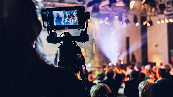 Event-Akademie Baden-Baden lädt auf den Campus – Berufsinfo-Tag für Schüler