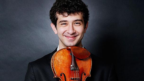 Junge Musikertalente im Juli in Baden-Baden – Streichquartett mit europaweiten Erfolgen