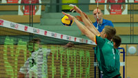 Schwere Aufgabe für die Bisons – Beim Bundesliga-Tabellenführer zu Gast