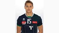 Österreichischer Nationalspieler komm nach Bühl – Viermal Meister, einmal Pokalsieger