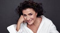 Cecilia Bartolis Weltpremiere in Baden-Baden – Tourneeauftakt am Samstag