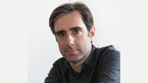 Online-Kandidaten-Kür für Baden-Baden – Auswahl neuer Chefdirigent der Philharmonie