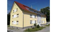 """Gernsbach saniert städtische Häuser – Stadtbaumeister Zimmerlin: """"Schritt für Schritt Modernisierung"""""""