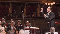 """Dvoráks """"Aus der neuen Welt"""" im Festspielhaus Baden-Baden – Pfingstfestspielen 2019 mit Riccardo Chailly und Filarmonica della Scala"""