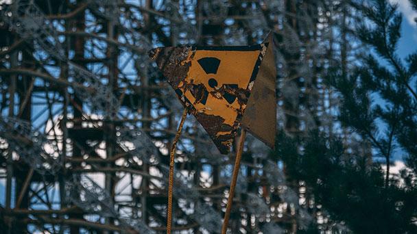 Mahnwache zum 35. Jahrestag der Katastrophe von Tschernobyl – Am Freitag in Baden-Baden auf dem Leopoldsplatz