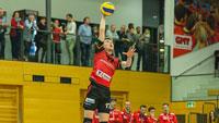 Bisons beenden Sommerpause – Testspiele gegen Freiburg und Karlsruhe