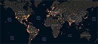 Neue Risikogebiete in Frankreich, Kroatien, Niederlande, Österreich, Rumänien, Schweiz, Tschechien und Ungarn - Aktuelle RKI-Liste für Urlauber weltweit