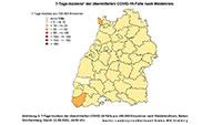 Inzidenz wird ab Montag in Baden-Württemberg abgeschafft – Discotheken können für Geimpfte öffnen – Bestätigung des Sozialministeriums steht aus