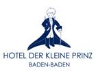 Hotel «Der Kleine Prinz»