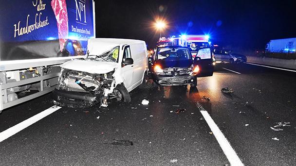 Unfall Murgtal Heute