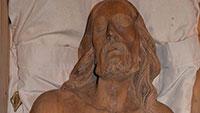 Großes Osterprogramm der Baden-Badener Stiftskirche – Messen und Veranstaltungen an Ostern und in der Karwoche