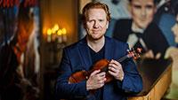 Weltpremiere bei Sommerfestspielen – Mariinsky Orchester unter Valery Gergiev im Festspielhaus Baden-Baden