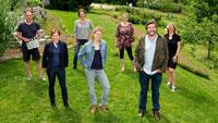 Tatort-Dreh in Gaggenau – Einzelne Sperrungen heute und am Mittwoch