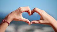 #gernsbachhältzusammen – Ehrenamtliche Unterstützung für ältere und gesundheitlich eingeschränkte Mitmenschen