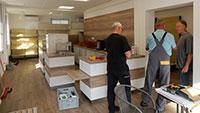 Dorfläden kommen zurück – Nun auch in Gernsbach-Reichental – Große Party Ende September