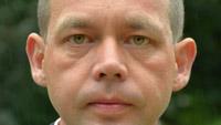 Petr Kulhánek als Oberbürgermeister von Karlsbad wiedergewählt