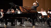 """Baden-Baden feierte Brahms-Tage – """"Hosianna und kreuzigt ihn!"""" – Gastkommentar von Inga Dönges"""