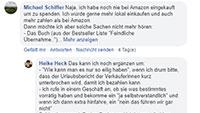 "#SocialMediaBaden-Baden – ""Kauft-Lokal""-Modell für Baden-Badener Einzelhandel – Buch zur Baden-Badener Leo-Affäre"