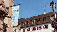 """Stolzer Bühler Oberbürgermeister Schnurr – """"Schönes Zeugnis"""" – Für weitere zwei Jahre Fairtrade-Stadt"""
